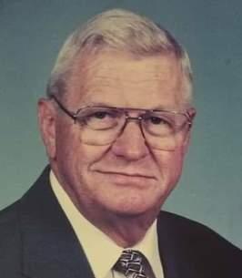 Richard Dixon Obituary - Corning, NY | Phillips Funeral Home